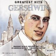 Greatest Hitsgershwin