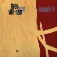 Tales Form Viet-nam