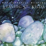 Leaving St Kilda