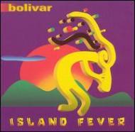 Island Fever