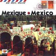 Air Mail Music / Mexique -Mexico