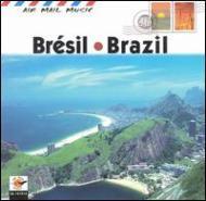 Air Mail Music / Bresil -Brazil
