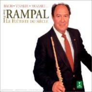 Rampal: Le Flutiste Du Siecle