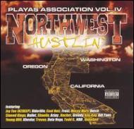 Northwest Hustlin'