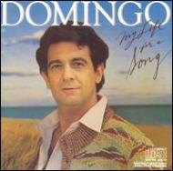 Domingo My Life For A Song