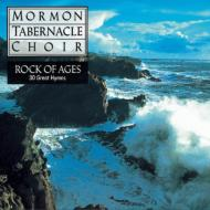 Mormon Tabernacle Choirrock Of Ages