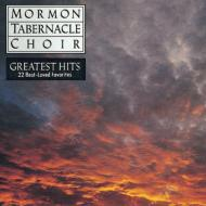 Mormon Tabernacle Choirgreatest Hits