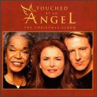 Touched By An Angel -Christmas Album