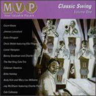 Classic Swing 1