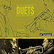 Duets Vol.1