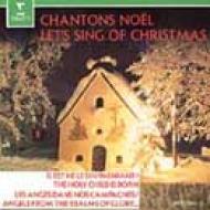 Christmas Songs A.corboz