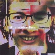 Alternative Face