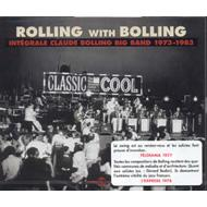 Rolling With Bolling (3CD)