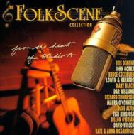 Folk Scene Collection