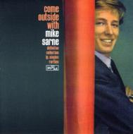 Come Outside With -The Definitive Collection