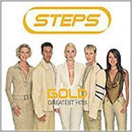 Gold -The Greatest Hits +Bonus Tracks
