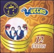 Musica De 5 Estrellas -12 Exitos