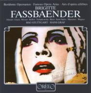 B.fassbaender / Graf / Stuttgart.rso