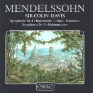 Sym, 4, 5, : C.davis / Bavarian Rso