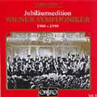 Jubilaumsedition Wiener Symphoniker(Vso)Vol.2