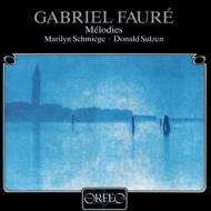 Songs: Schmiege / Sulzen