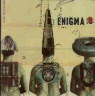 Enigma 3 -Le Roi Est Mort -Vive Le Roi