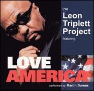 Leon Triplett Project