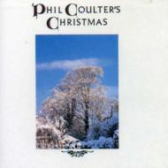 Phil Coulters Christmas