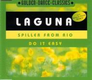 Spiller From Rio (Do It Easy)