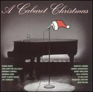 Cabaret Christmas