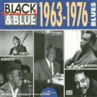 Black & Blue 1 (1963-1976)