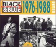 Black & Blue 2 (1976-1988)