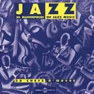 Jazz 36 Chefs -D Oeuvre