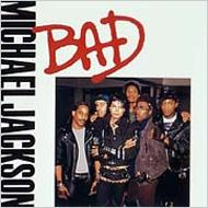 Bad (5 Remix Edition)
