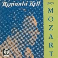 クラリネット協奏曲、クラリネット五重奏曲、Clarinet.trio Kell、Etc