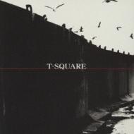 T-square