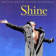 Shine -Soundtrack