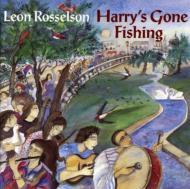 Harrys Gone Fishing