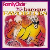 Best Ever Baroque