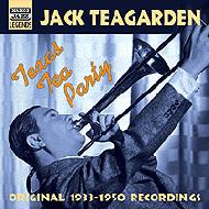 Texas Tea Party -Original Recordings 1933-1950