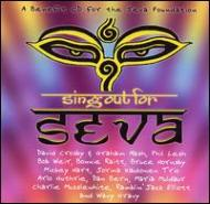 Sing Out For Seva