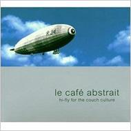 Le Cafe Abstrait