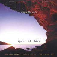 Dub -Spirit Of Ibiza