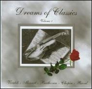 Dreams Of Classic Vol.1