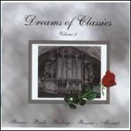 Dreams Of Classic Vol.2