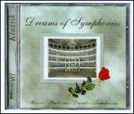 Dreams Of Symphonies