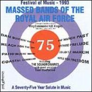 Festival Of Music 1993