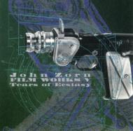 Filmworks 5