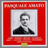 Pasquale Amato(Br)