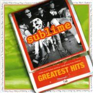 Greatest Hits -Limited Edition